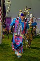 Native American Dancers 3 (6202350346).jpg