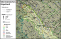 Naturraumkarte Obermainisches Huegelland.png