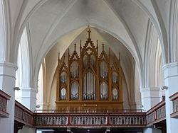 Nauen St. Jacobi Heerwagen-Orgel.JPG