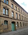 Naumburg Freie Schule im Burgenland (1).jpg