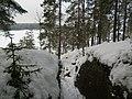 Naurissaari - panoramio.jpg