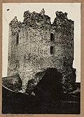 Navahradzki zamak, Ščytoŭka. Наваградзкі замак, Шчытоўка (1917).jpg