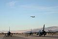 Naval Air Station Fallon TDY 141113-Z-WT236-040.jpg