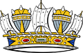 Naval Crown.png