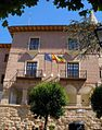 Navarrete - Ayuntamiento 3.jpg