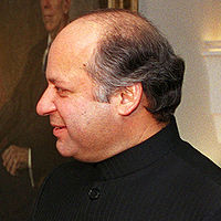 Nawaz Sharif profile.jpg