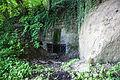 Nd617KremsmünsterHöhle01.jpg
