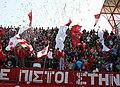 Nea Salamina Fans01.jpg
