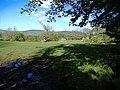 Near Ballacosnahan, Patrick, Isle of Man - geograph.org.uk - 175530.jpg