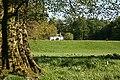 Near Burnfoot - geograph.org.uk - 1396515.jpg