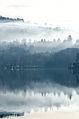 Nebbia d'Orta (9182435562).jpg