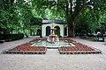 Nebbiensches Gartenhaus side2.jpg