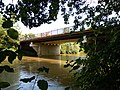 Neckarbrücke Zizishausen.jpg