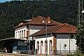 Neckargemünd - Bahnhof - 2018-07-01 11-35-25.jpg