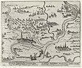 Nederlaag van het Staatse leger bij Wesel, 1595.jpg