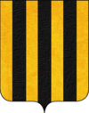 Negrone family arms.png