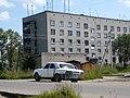 Nelidovo, Tver Oblast, Russia - panoramio (33).jpg