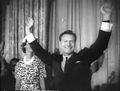 Nelson Rockefeller at the 1960 RNC 8.jpg