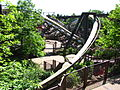 Nemesis at Alton Towers 009 (4756639666).jpg