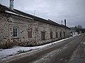 Nemkov Textile Factory.jpg