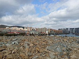 Neo-seaside Citylife & Wild Rocks.jpg