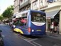 Neoplan Avignon TCRA-2.JPG