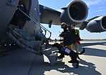 Nepal earthquake relief effort gets needed supplies from US Air Force 150426-F-PT194-115.jpg