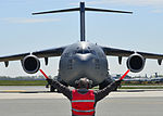 Nepal earthquake relief effort gets needed supplies from US Air Force 150426-F-PT194-162.jpg