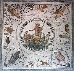 Neptunus Jumala