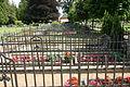 Neschwitz - Hauptstraße - Friedhof 08 ies.jpg