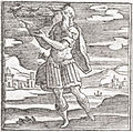 Nestoris Emblemata 1621.jpg