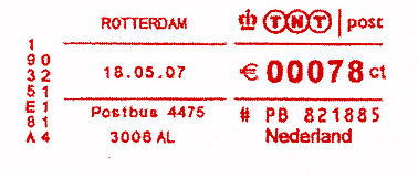 Netherlands stamp type R3.jpg