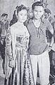 Netty Herawaty Film Varia Nov 1953 p24.jpg