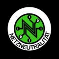 Netzneutralität symbol.png