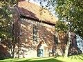 Neubukow Kirche 2.jpg