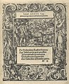 Neue Künstliche Figuren Biblischer Historien MET DP249676.jpg