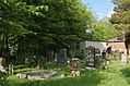 Neuer Jüdischer Friedhof Friedrichstadt IMGP4172 smial wp.jpg