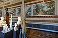 Neues Museum DSC8866.jpg