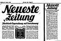 Neueste Zeitung - 30. Januar 1933.jpg