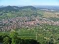 Neuffen - panoramio - Richard Mayer (2).jpg