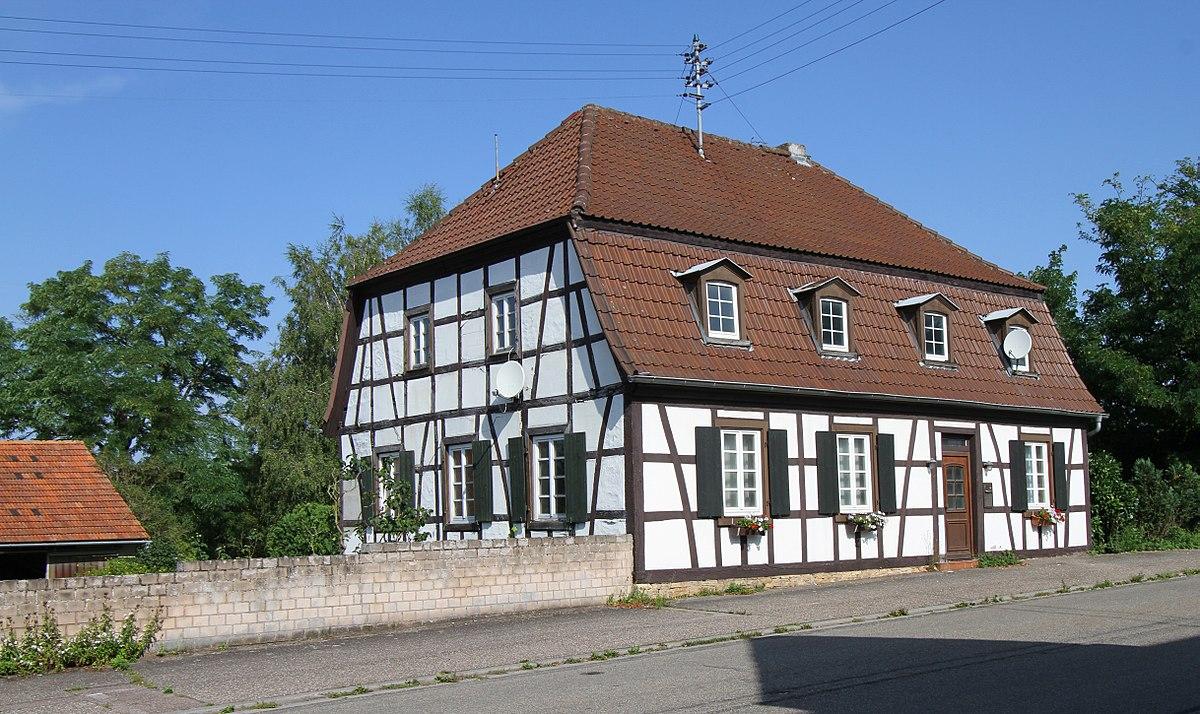 Berg Pfalz