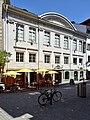 Neumarkt - Theater 2015-07-16 11-55-41.JPG