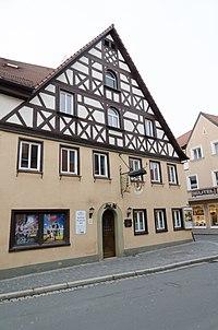 Neustadt an der Aisch, Wilhelmstraße 6-003.jpg
