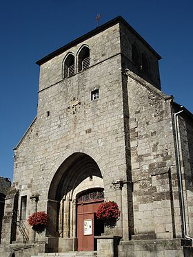 Neuvic Eglise.JPG