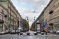 Nevsky Main Street - panoramio (4).jpg