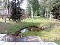 Nevyanskiy r-n, Sverdlovskaya oblast', Russia - panoramio (19).jpg