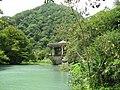 New Afon - panoramio (2).jpg