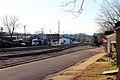 New Albany Railfan Platform - panoramio.jpg