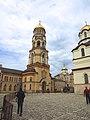 New Athos Monastery (29146894201).jpg