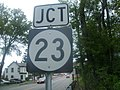 New Jersey State Route 94 PICT0056 (2969801887).jpg